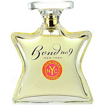 Bond No. 9 Downtown New York Flink Eau de Parfum for Women 2