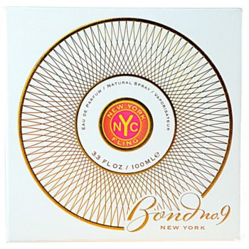 Bond No. 9 Downtown New York Flink Eau de Parfum para mulheres 4