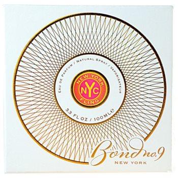Bond No. 9 Downtown New York Flink Eau de Parfum for Women 4