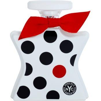 Bond No. 9 Park Avenue South parfémovaná voda pro ženy 2