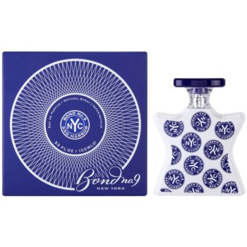 Bond No. 9 New York Beaches Sag Harbor parfémovaná voda unisex