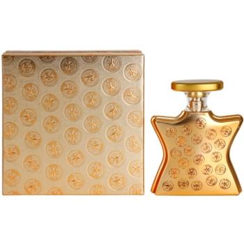 Bond No. 9 Downtown Bond No. 9 Signature Perfume парфюмна вода унисекс