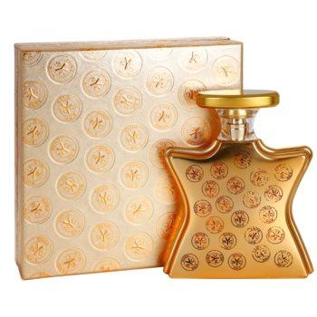 Bond No. 9 Downtown Bond No. 9 Signature Perfume Eau de Parfum unisex 1