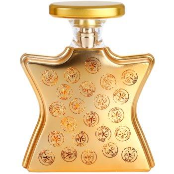 Bond No. 9 Downtown Bond No. 9 Signature Perfume Eau de Parfum unisex 2