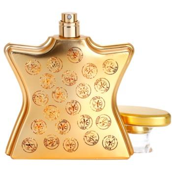 Bond No. 9 Downtown Bond No. 9 Signature Perfume Eau de Parfum unisex 3