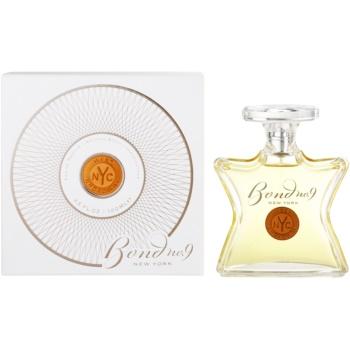 Bond No. 9 Downtown West Broadway eau de parfum unisex 100 ml