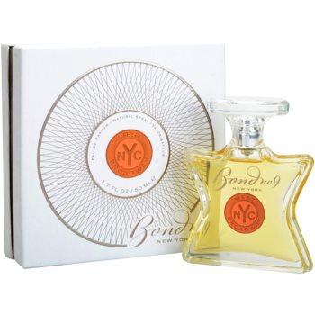 Bond No. 9 Downtown West Broadway Eau De Parfum unisex 1