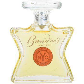 Bond No. 9 Downtown West Broadway Eau De Parfum unisex 2