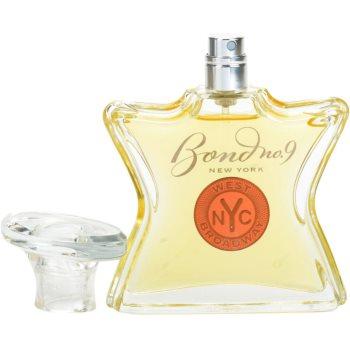 Bond No. 9 Downtown West Broadway Eau De Parfum unisex 3