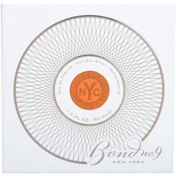 Bond No. 9 Downtown West Broadway Eau De Parfum unisex 4