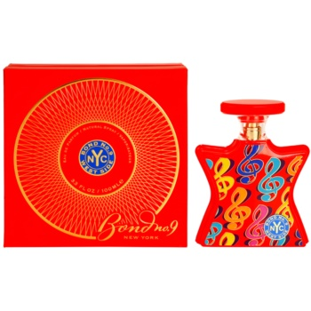 Bond No. 9 Midtown West Side parfemovaná voda unisex 100 ml