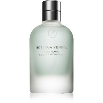 Bottega Veneta Pour Homme Essence Aromatique eau de cologne pentru barbati 90 ml