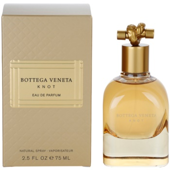 Bottega Veneta Knot Eau de Parfum for Women