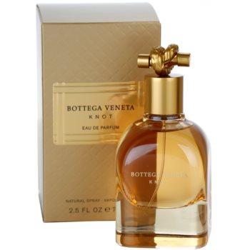 Bottega Veneta Knot Eau de Parfum for Women 1
