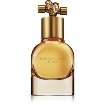 Bottega Veneta Knot eau de parfum pentru femei 30 ml