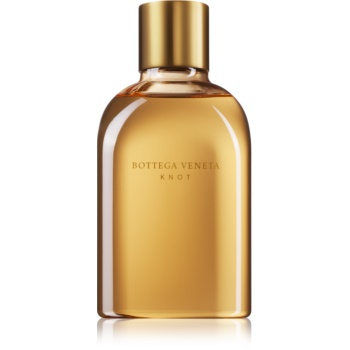 Bottega Veneta Knot gel de dus pentru femei 200 ml