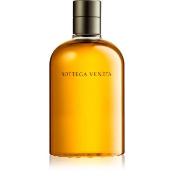 Fotografie Bottega Veneta Bottega Veneta sprchový gel pro ženy 200 ml