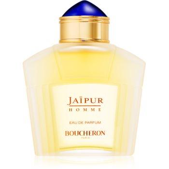 Boucheron Ja?pur Homme Eau de Parfum pentru bãrba?i imagine produs