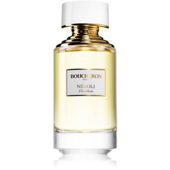 Boucheron La Collection Néroli d'Ispahan Eau de Parfum unisex
