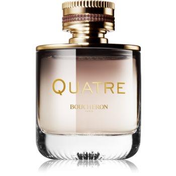 Boucheron Quatre Absolu de Nuit Eau de Parfum pentru femei