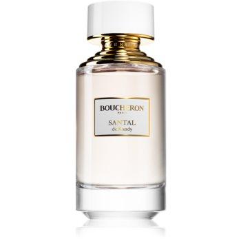 Boucheron La Collection Santal de Kandy Eau de Parfum unisex