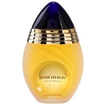 Boucheron Boucheron Eau De Parfum pentru femei 100 ml