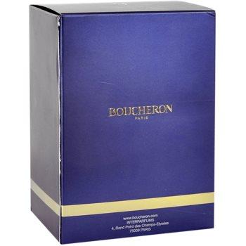 Boucheron Boucheron toaletní voda pro ženy 2