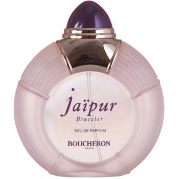 Boucheron Jaipur Bracelet Eau De Parfum pentru femei 50 ml