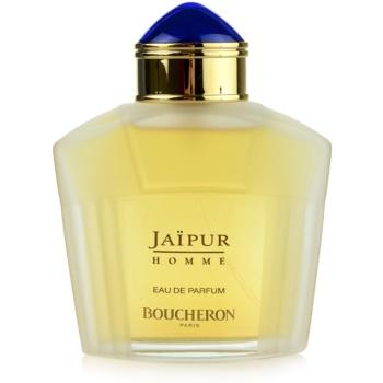 Boucheron Jaipur Homme Eau De Parfum pentru barbati 100 ml