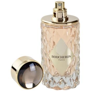 Boucheron Place Vendôme Eau de Parfum für Damen 3