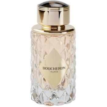 Boucheron Place Vendôme Eau De Parfum pentru femei 50 ml