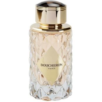 Boucheron Place Vendôme Eau De Parfum pentru femei 30 ml