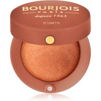 Bourjois Blush blush imagine produs