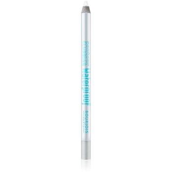 Bourjois Contour Clubbing creion dermatograf waterproof poza noua
