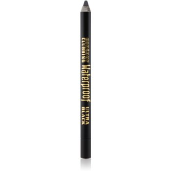 Bourjois Contour Clubbing creion dermatograf waterproof imagine produs