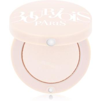 Bourjois Little Round Pot Mono oční stíny odstín 01 Ingenude 1,7 g