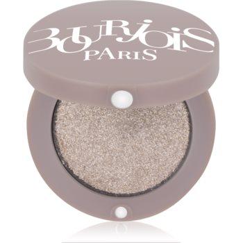 bourjois little round pot mono fard ochi