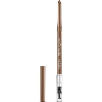 Bourjois Brow Reveal creion pentru sprancene poza noua