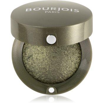 Bourjois Little Round Pot Mono fard ochi imagine produs