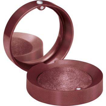 Bourjois Little Round Pot Individual fard ochi poza noua