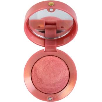 Bourjois Blush blush culoare 033 Lilas d´Or 2,5 g