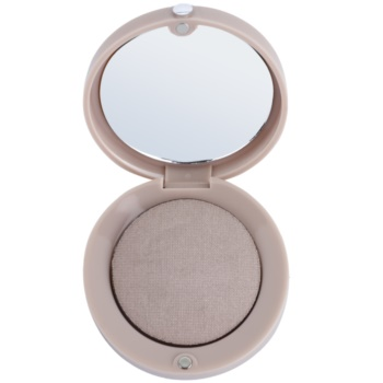 Bourjois Little Round Pot Mono fard ochi