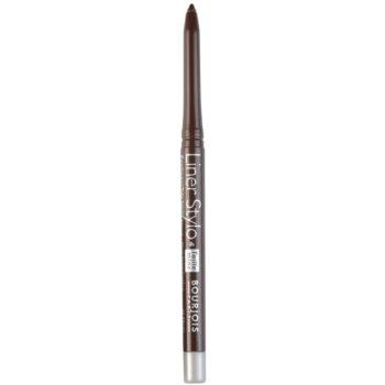 Bourjois Liner Stylo eyeliner khol imagine produs