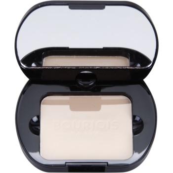 Bourjois Silk Edition kompaktní pudr