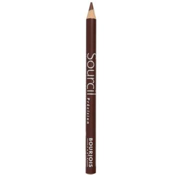 Bourjois Sourcil Precision svinčnik za obrvi