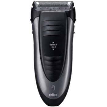 Braun Series 1 190s-1 máquina de barbear