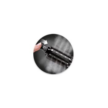 Braun Satin Hair 5 - AS 530 ondulator cu aer cald , cu functii de aburire 2