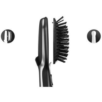 Braun Satin Hair 7 Iontec BR710 Щітка для волосся 1