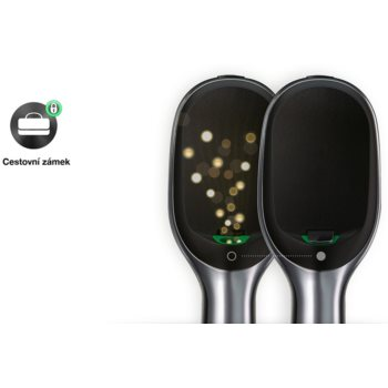 Braun Satin Hair 7 Iontec BR710 Щітка для волосся 6