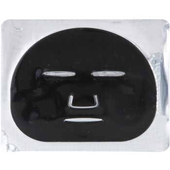 Brazil Keratin Deep Sea Mask masca faciala detoxifianta  1 buc